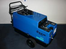 Kew Pressure Washers Kew Pressure Washer Spares And Parts